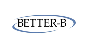 Better-B - Preview Image