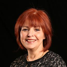 Elif Dağlı - profile image