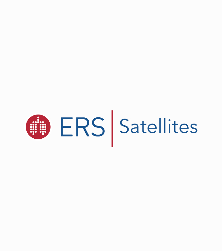 ERS Satellites 2021 - Preview Image