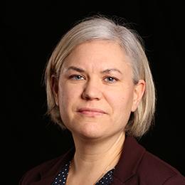 Linnea Hedman - profile image