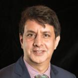 Omar S. Usmani - profile image