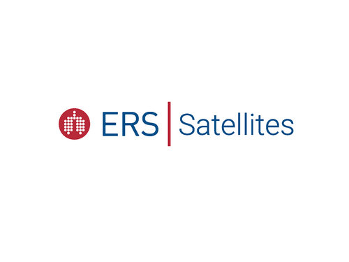 Registration now open for ERS Satellites 2021 - preview image