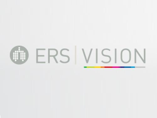 ERS Vision: Unmet needs in respiratory medicine - article image