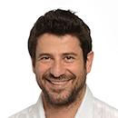 Alexis Georgoulis - profile image