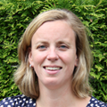 Dr Annelies M. Zwitserloot - profile image