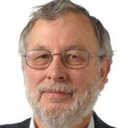 Benoit Nemery - profile image