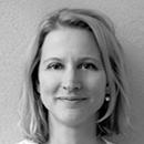 Dr Christine Rüegg - profile image