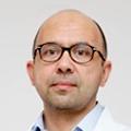 Prof. Dragos Bumbacea - profile image