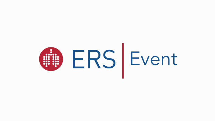 ERS statement on Philips devices: clinicians' and patients' perspectives, and questions to be answered - preview image