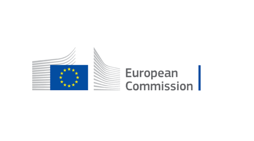 European Commission eHealth Stakeholder Group - Preview Image