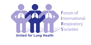 Forum of International Respiratory Societies (FIRS) - Preview Image