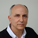 George Karakiulakis - profile image