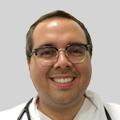 Dr Guillermo Suárez Cuartín - profile image