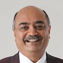 Dr Jayesh M Bhatt - profile image