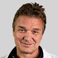 Prof. Jürg Hammer - profile image
