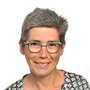 Jutta Paulus - profile image
