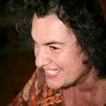 Prof. Katerina Haidopoulou - profile image