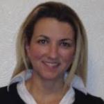 Konstantina Kontogianni - Profile Image