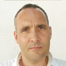 Marcus Schultz - profile image
