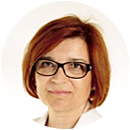 Monika Franczuk - Profile Image