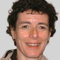 Dr Nicole Beydon - profile image