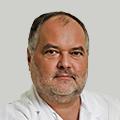 Prof. Petr Pohunek - profile image