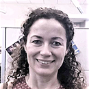 Dr Raffaella Nenna - profile image