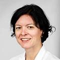 Prof. Silvia Ulrich Somaini - profile image
