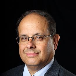 Stefano Elia - profile image