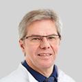 Prof. MD. Winfried Randerath - profile image