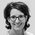 Dr Yvonne Nussbaumer - profile image