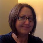 Aisling McGowan - Profile Image
