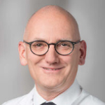 Felix Herth - Profile Image