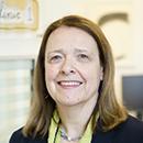 Anita Simonds - Profile Image