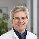 Winfried Randerath - profile image