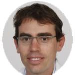 Peter I. Bonta - Profile Image