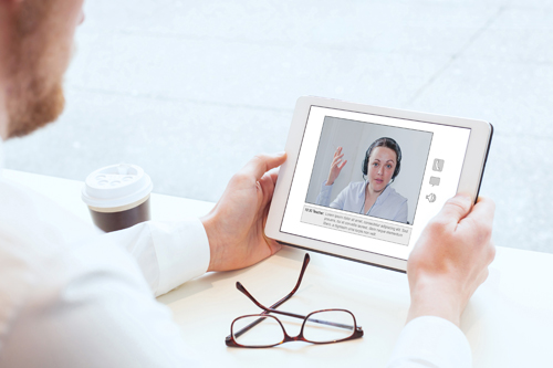 Wearable technologies in respiratory functional assessment - preview image