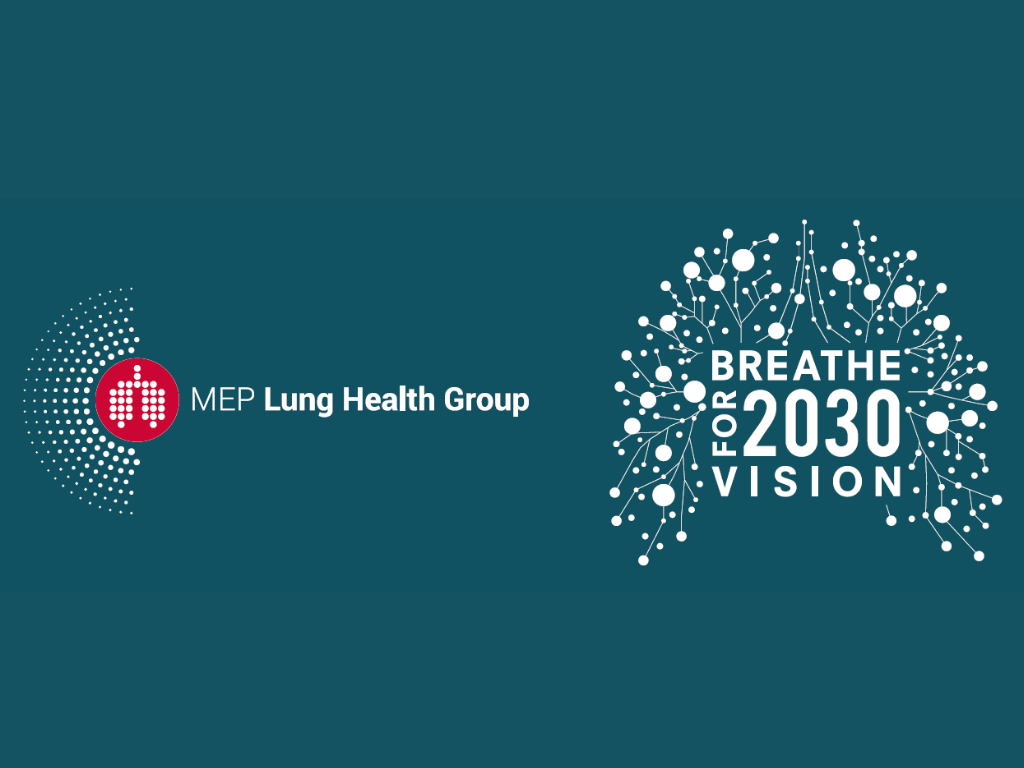 Towards a European Health Union: BREATHE vision for the future - preview image