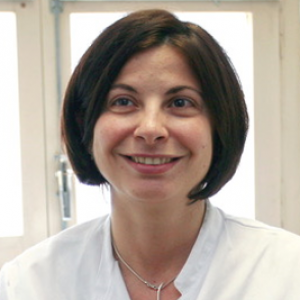 Eva Polverino - profile image