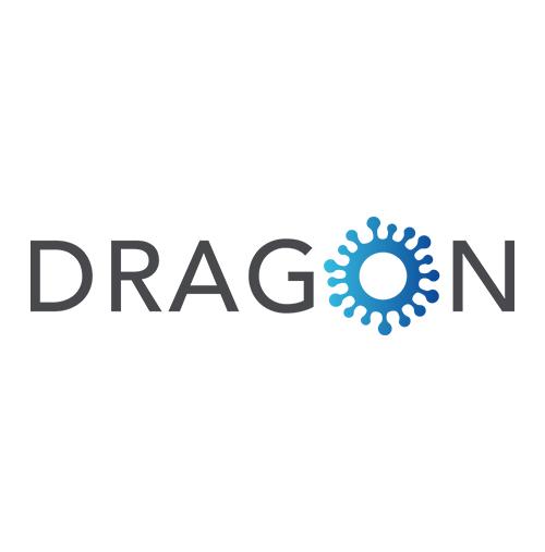 DRAGON - Preview Image