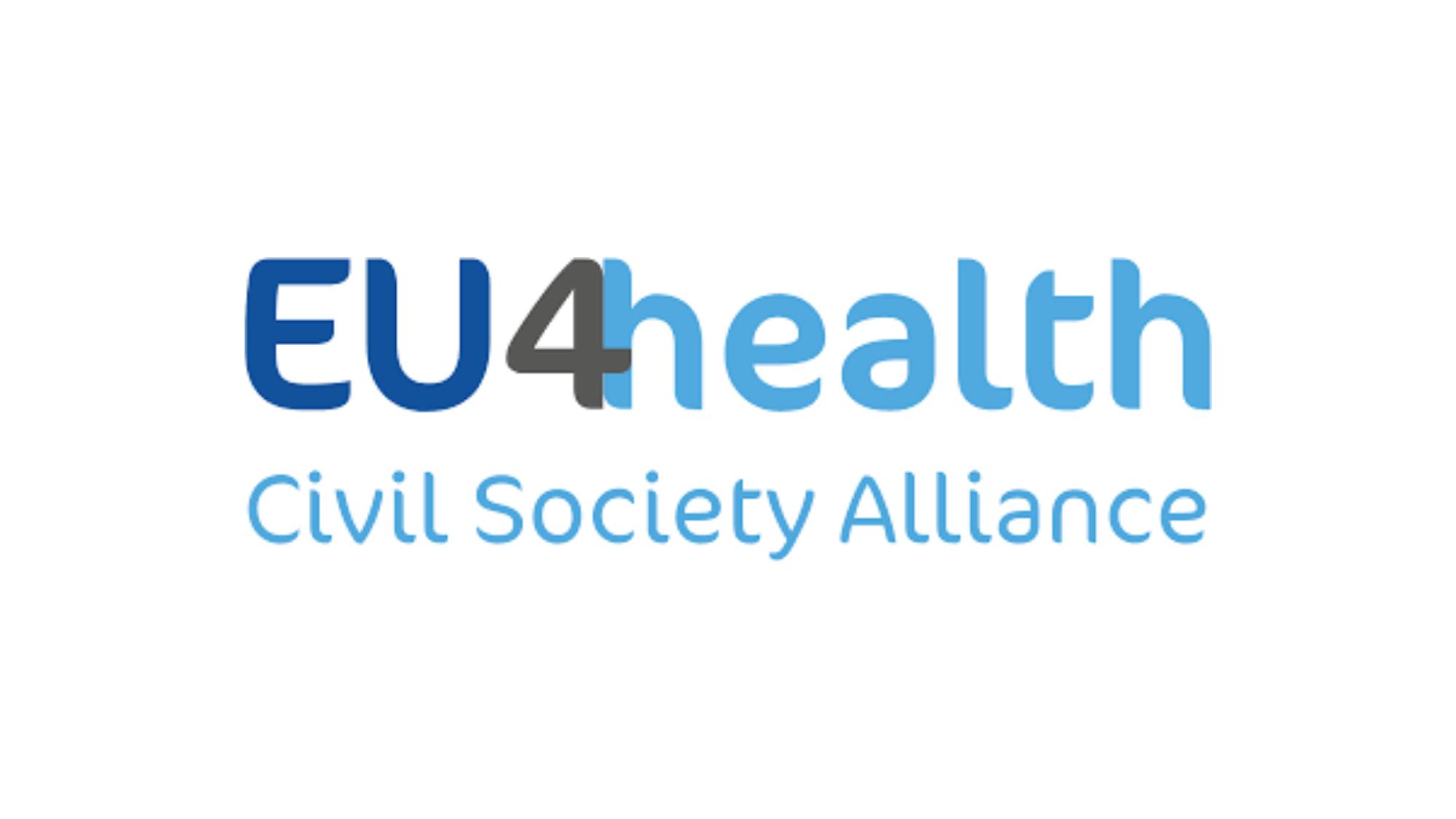 EU4Health - Preview Image