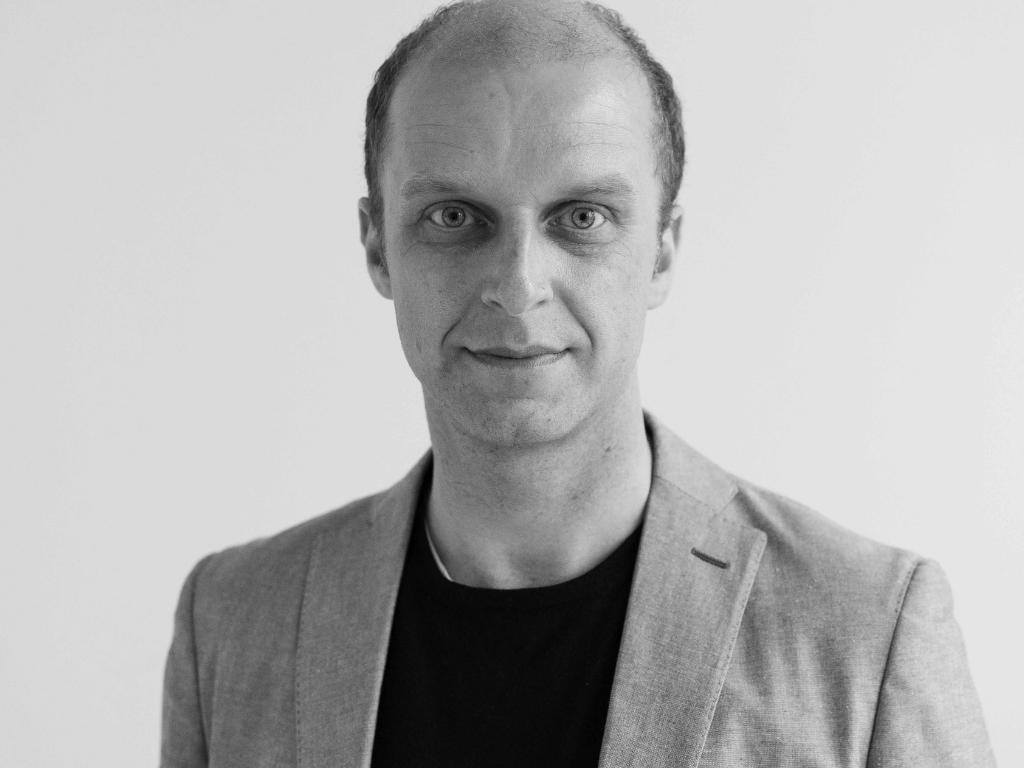 Meet Kjeld Hansen – European Lung Foundation Chair - preview image