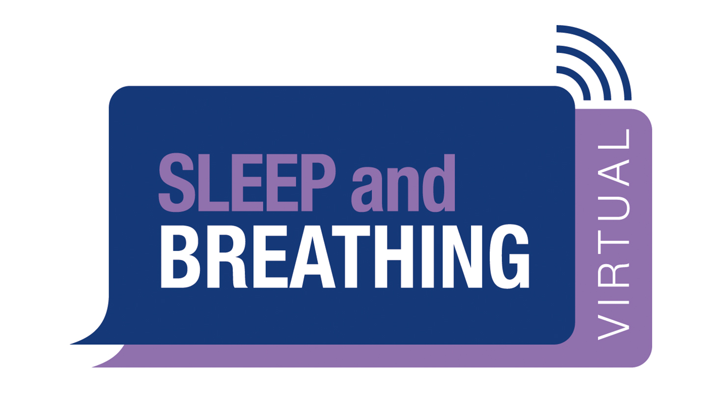 Sleep and Breathing 2021 - preview image