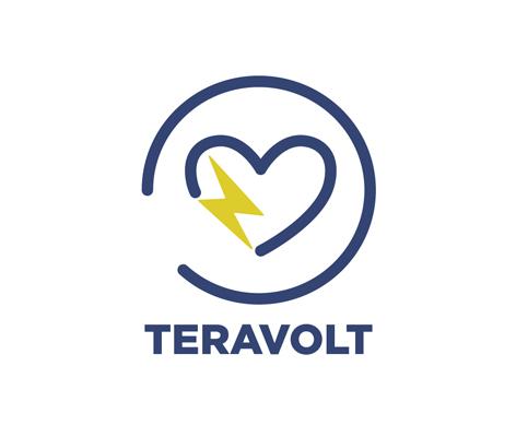 TERAVOLT project - Preview Image