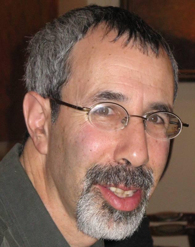 Yochai Adir - profile image