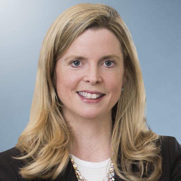 Maureen Donahue Hardwick - profile image
