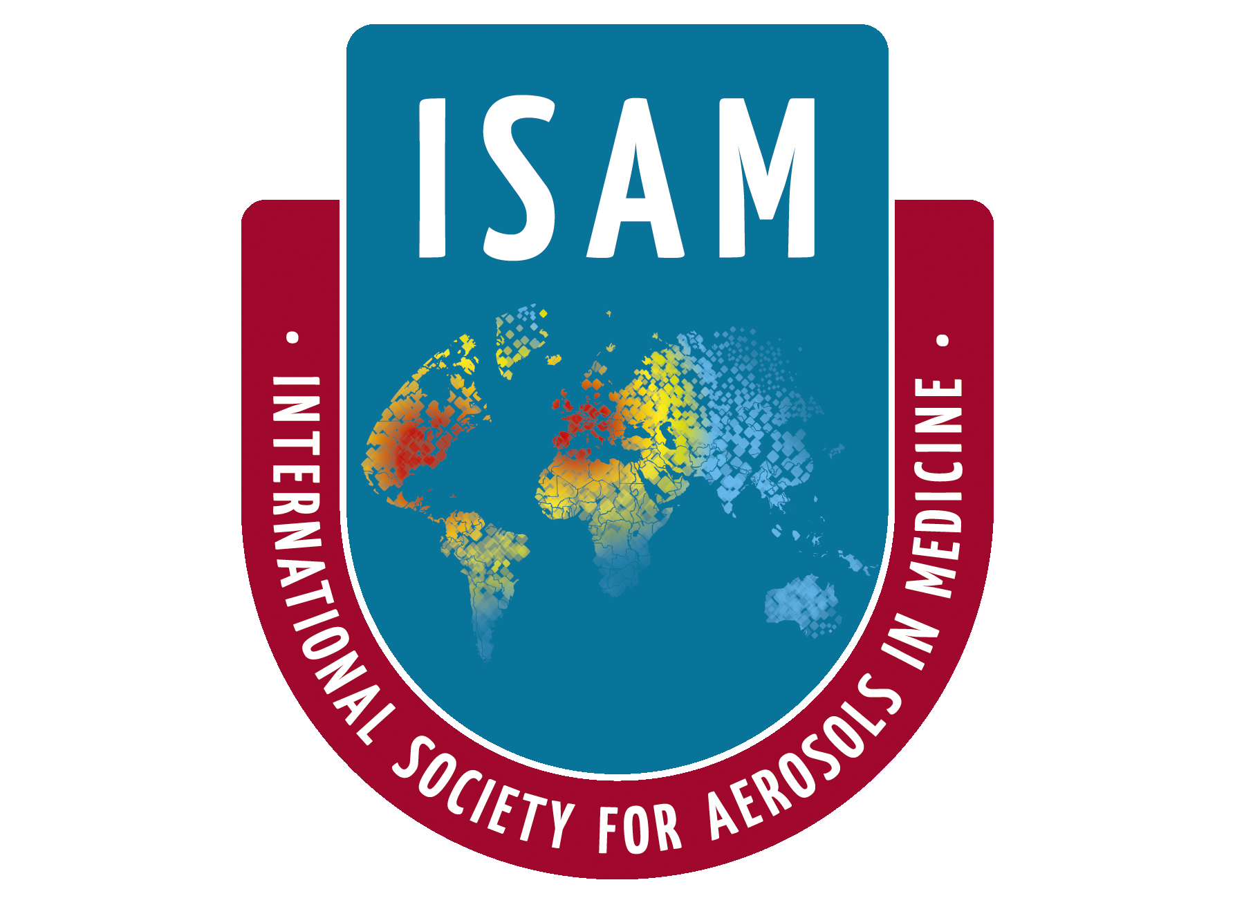 2021 ISAM Congress Live and Virtual - preview image
