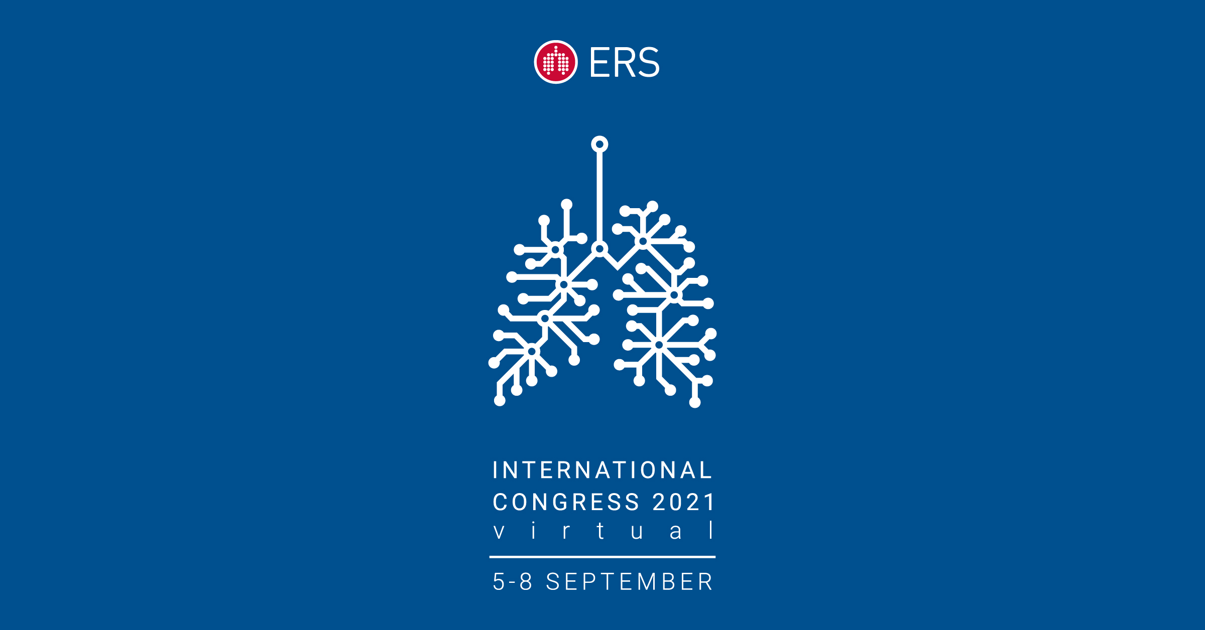 Relive the ERS International Congress 2021 - preview image