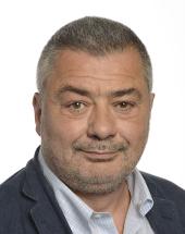 Pietro Fiocchi - profile image
