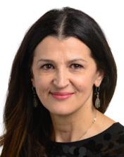 Romana Jerković - profile image